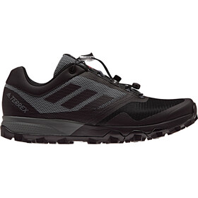 adidas TERREX Trailmaker Shoes Women vista grey/core black/tactile pink